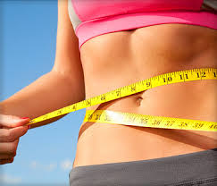 LOSING BELLY FAT ISN'T JUST ABOUT DIET AND EXERCISE!