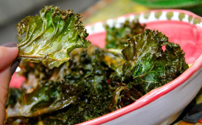 baked-kale-chips-recipe-1
